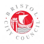 work carried out for Bristol City Council